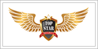 topstar securityservices