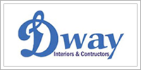 dway interiors