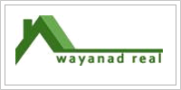 wayanad real