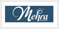mehraboutique